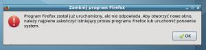 Strony WWW Kraków