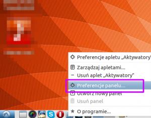 SmartProjects.pl - Strony www Kraków